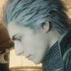 mu-kae's avatar