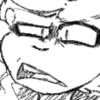 MU-TH-UR's avatar