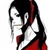 Mu-Y's avatar