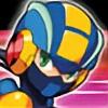 Mu10's avatar
