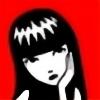 mu3i's avatar