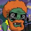 mu51j3's avatar