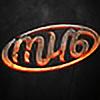 mu6's avatar