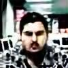 MU71EY's avatar