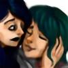 MU773R's avatar