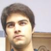 MuaazAsif's avatar