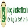 muabannhanh1's avatar