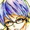 muacuoithu's avatar