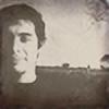 muadibmt's avatar