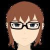 MuadKel's avatar