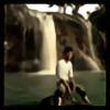 Muafa's avatar
