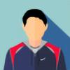 muafaas's avatar