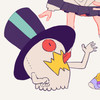 Muagg's avatar