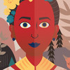 muahilustration's avatar