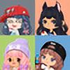 muahxdd's avatar