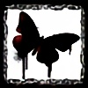 muai-tempehls's avatar