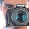 muajbinanwar's avatar