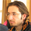 muammerpasa's avatar