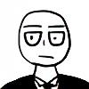 MuangMuang's avatar