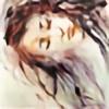 MuArtGL's avatar