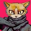 muattic's avatar