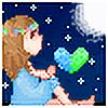 muauwapa1's avatar
