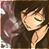 Muazam's avatar