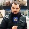 Muazzin's avatar