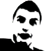 mubariz's avatar