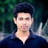 Mubashwir's avatar