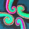 mubee's avatar