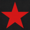 Mubtari's avatar
