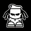 Mucak93's avatar