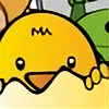 muccapollo's avatar