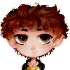 MucciArt's avatar