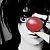 MUCCU's avatar