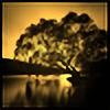 mucek's avatar