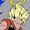 much-ado-comics's avatar