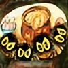 Muchacha-detestable's avatar