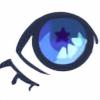 muchAdoAboutUsername's avatar
