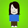 muchazarox's avatar