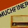 muchfiner's avatar