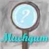 muchgum's avatar