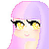 MuchiGirl's avatar