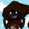Muchiha's avatar