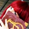 muchiko1125's avatar