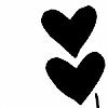 muchlove1plz's avatar