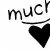 muchlove3plz's avatar