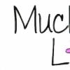 muchlove5plz's avatar