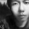 muchmuch909's avatar